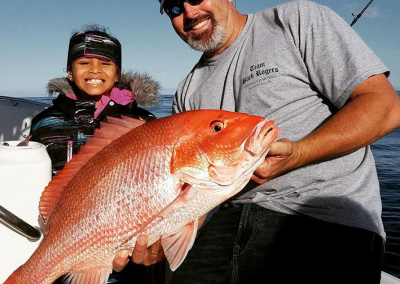 redsnapper891